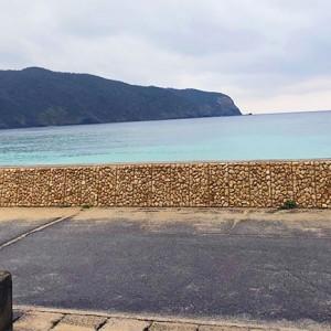 奄美大島「結ノ島CAMP」が想像以上にゆるくて楽しいフェスだった