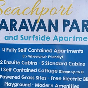 オーストラリアに旅行するなら知っておきたい「キャラバンパーク」と「キャンプサイト」の違い