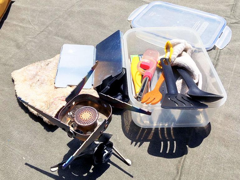 調理道具2