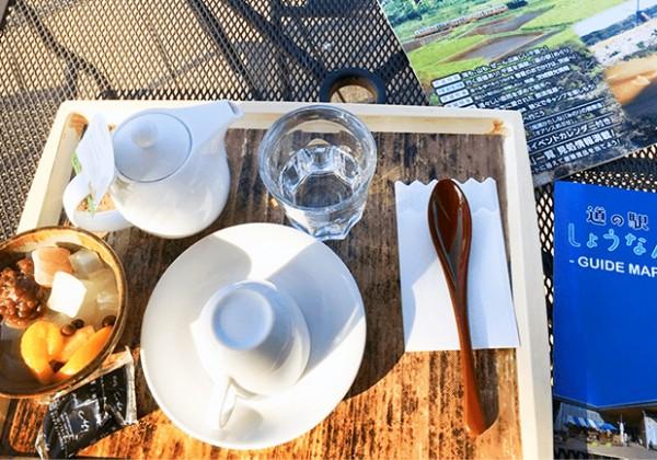 【千葉県】美味しい食事にリラックスできるお風呂も!道の駅「しょうなん」は手賀沼観光拠点にふさわしい