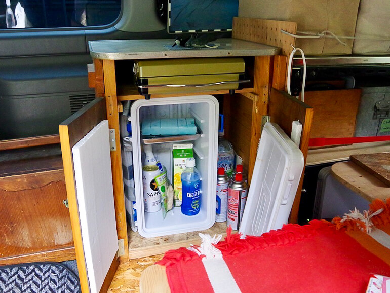 棚 冷蔵庫