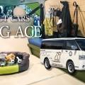 【ダイレクトカーズ】DOG ACE(ドッグエース)