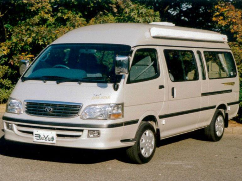 1995five