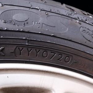キャンピングカーだからこそ考えたい タイヤとの正しい付き合い方