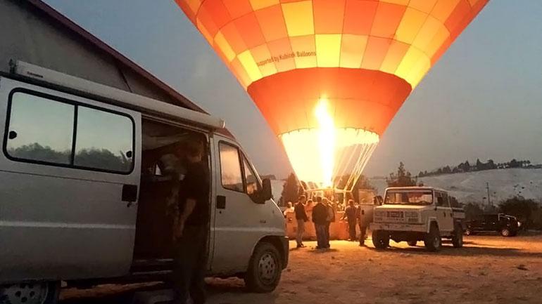 気球と車アイキャッチ
