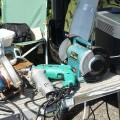 『ポータブル電源』戦国時代!車中泊で活躍するポータブル電源、どう選べばいい?